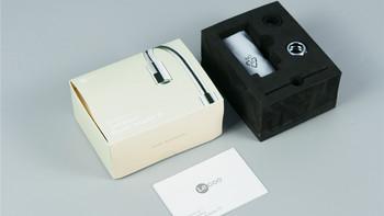联想Lecoo感应节水宝开箱展示(模块|进水口|接口)