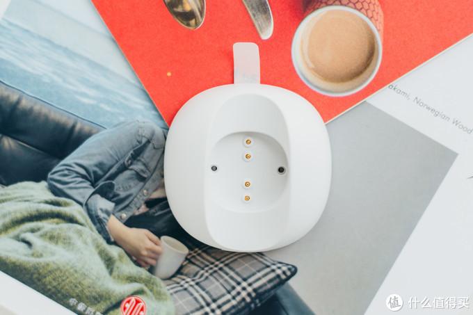 噱头还是实用?欧可林Oclean X 触屏智能电动牙刷体验