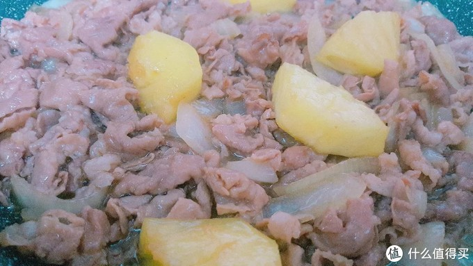 羊肉的超有爱吃法,美味不油腻,自带小清新style真诱人羊肉的超有爱吃法,美味不油腻,自带小清新style