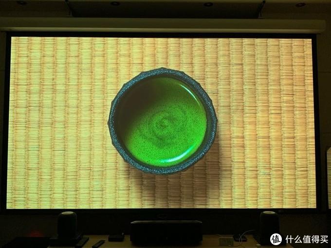 客厅党短焦机4k的唯一选择——benq w2700投影使用小测