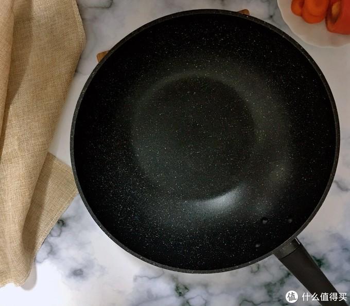 用了这口锅,说滚蛋就滚蛋  不如一起吃个饭