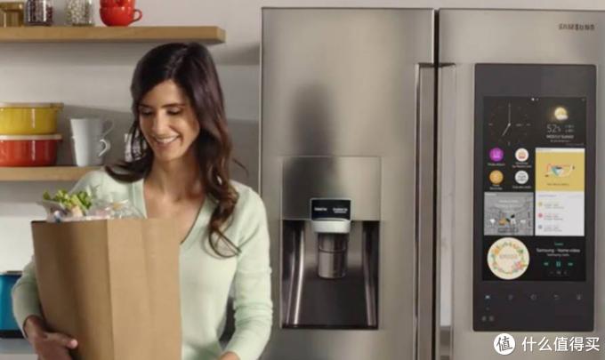 靠谱冰箱怎么选?抓住这三点就够了