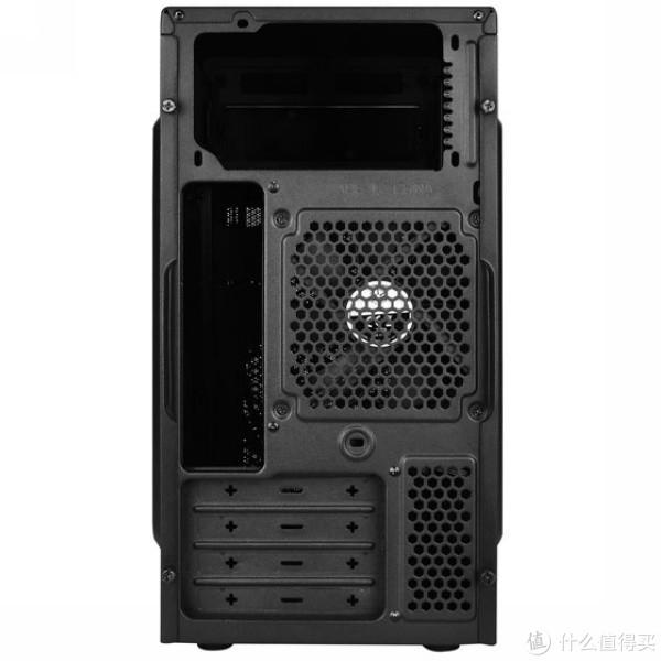 面向主流用户:SILVER STONE 银欣 发布 PS14-E、PS16 精准机箱