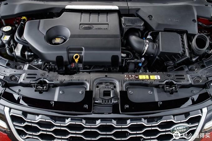一周汽车速报|新能源汽车继续免征车辆购置税;特斯拉、蔚来发表关于自燃事故的声明