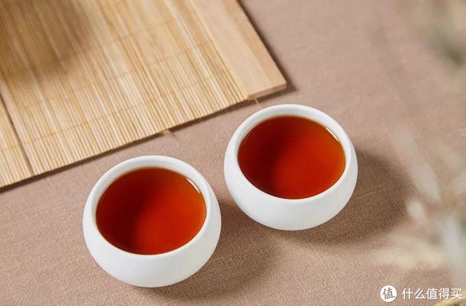 各个茶类的品饮要点,饮茶小贴士