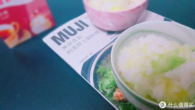 利用剩饭也能做出美味料理,热热乎乎吃着过瘾还解饱