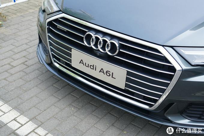 A6L不再是A6L,A6L依然是A6L