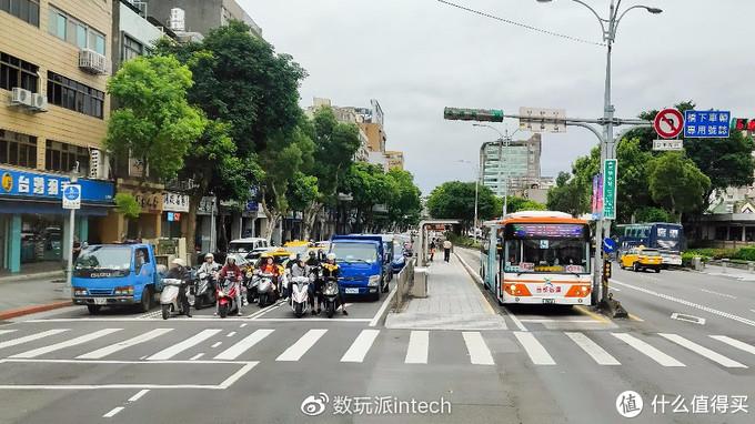 城市通勤小能手,宗申MO悦踏板摩托车骑行体验