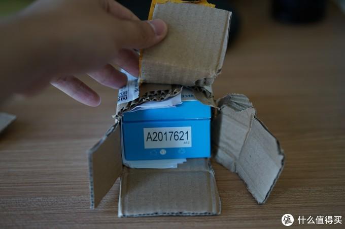 短(Anker C-L苹果快充数据线)小(GaNPD快充头)精悍的快充套装评测