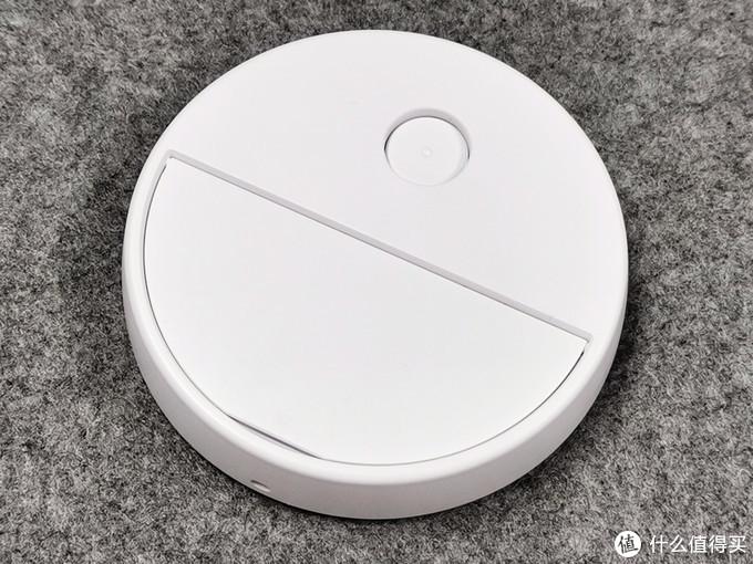 电子墨水屏的蓝牙温湿度计:青萍CGG1开箱和使用体验