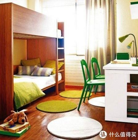 这些知识都不懂,你就想在北京装实木地板?