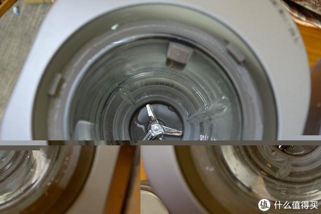 九阳Y88破壁机评测:不用手洗的破壁机,想怎么打就怎么打
