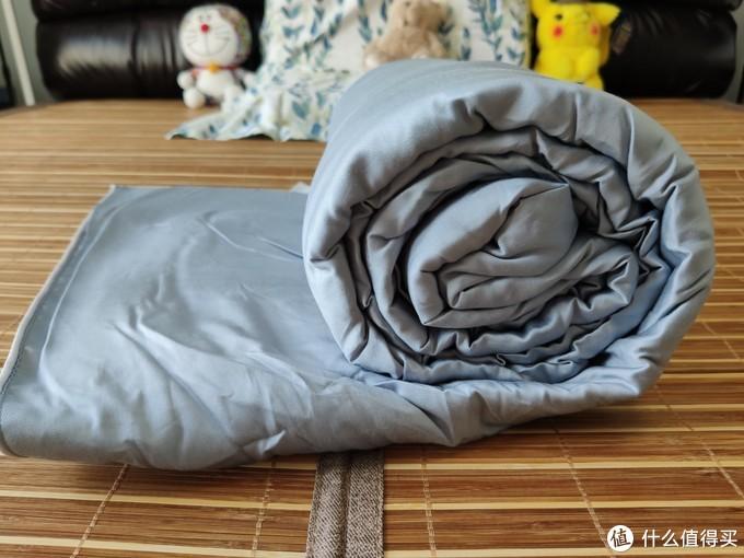 风度温度舒适度---淘宝心选,属于我的清凉夏季新品套装