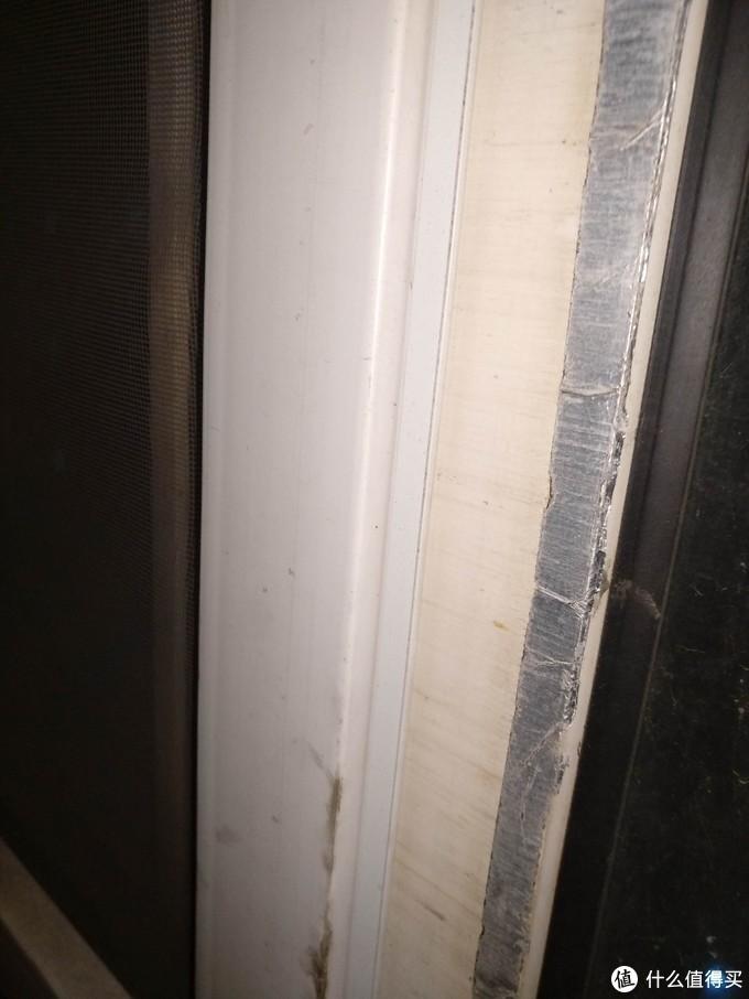终结者灭蚊(我们目标是没有蚊子)一文总结近现代灭蚊方法/老房子根除蚊蝇