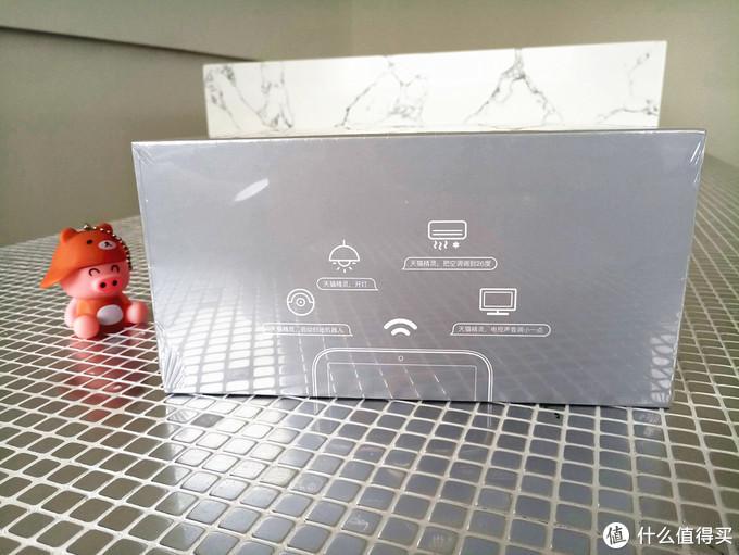 智能音箱的跨界产品,动了谁的奶酪?