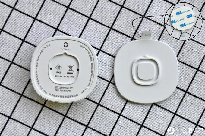 有屏幕才有交互,有交互才有智能,但是智能牙刷真的需要交互式智能吗?