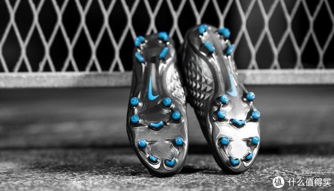 传奇恒久远,一双永流传:NIKE 耐克 推出 全新一代 Tiempo Legend 足球鞋