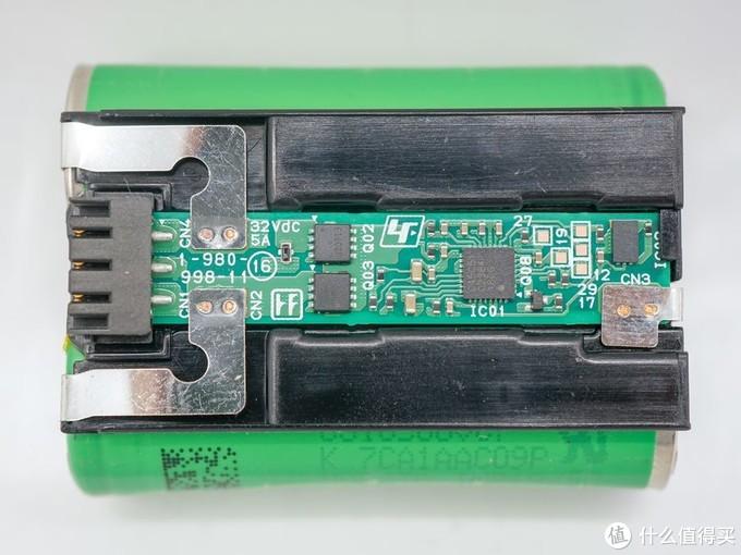 ▲索尼FZ100原厂正品