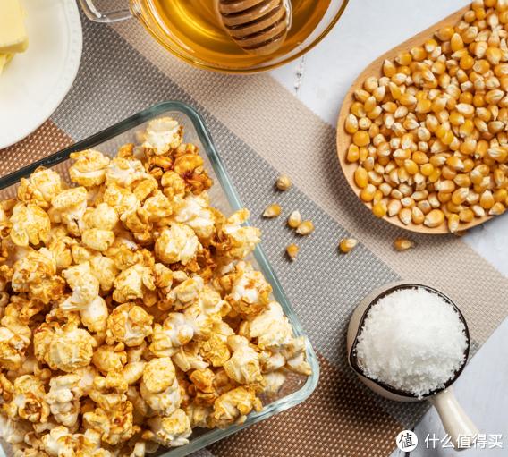 分享几个在家就能做出来的美食,制作简单又好吃