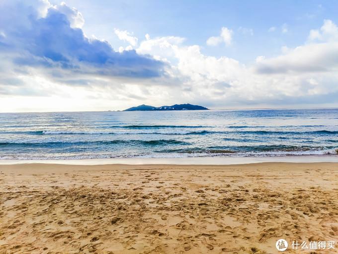 旅行时间不论长或者短,住宿不能凑合,暑假来三亚,住在哪