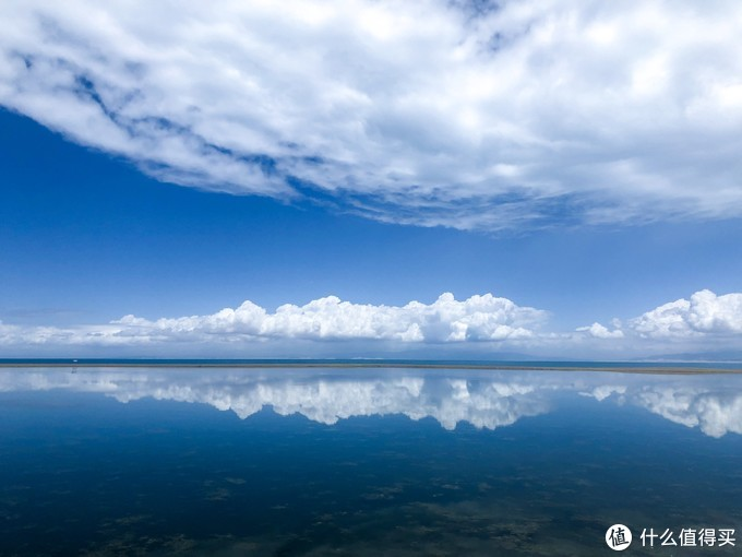 西域秘境-青海湖周边不完全旅行手册