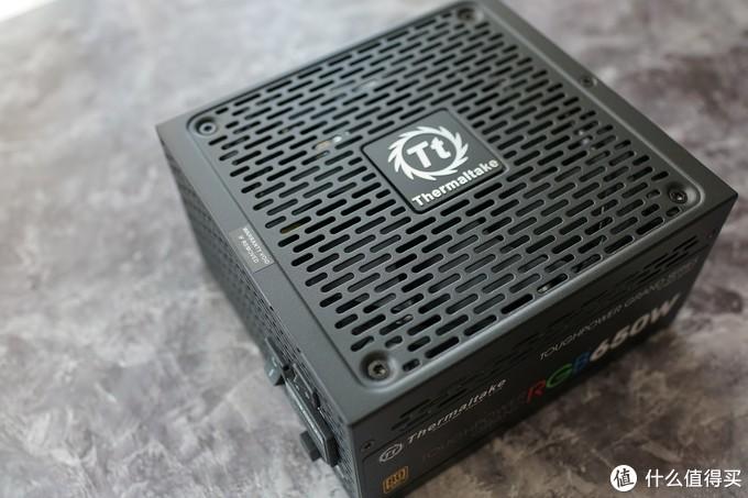 安全升级,远离隐患——Tt TPG RGB 650W金牌全模组电源升级小记