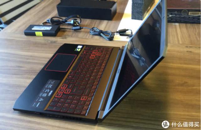真香鉴定报告第二期——崭新出厂的Acer暗影骑士轻刃