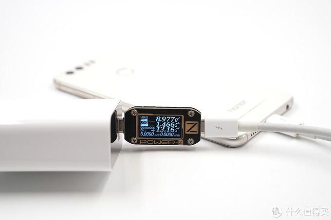能否延续爆款?倍思1A1C 45W PD PPS充电器评测