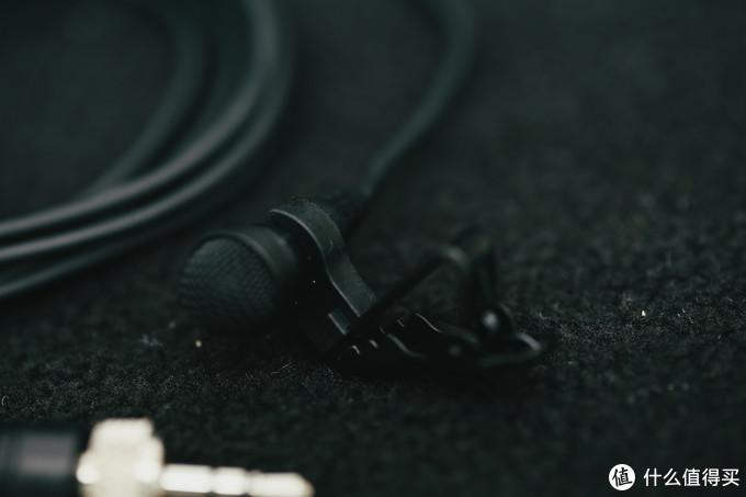 便携性很好稳定性稍差——森海塞尔XSWD全能套装测评