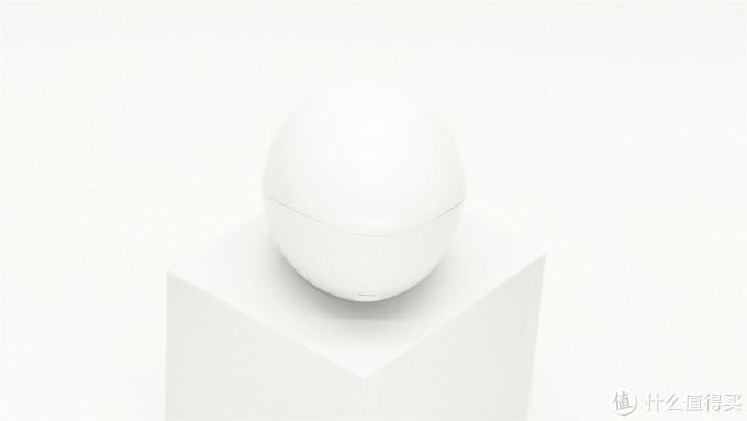 当传统养生遇上现代艺术,乐范小摩蛋趣味按摩仪体验