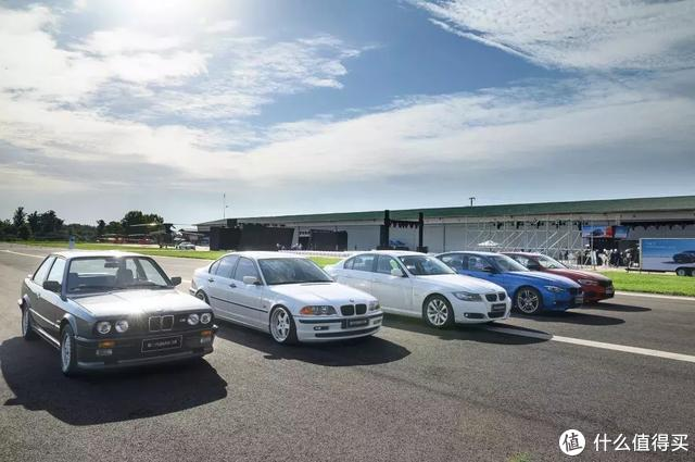 BMW新3系说明书上没写的6条信息
