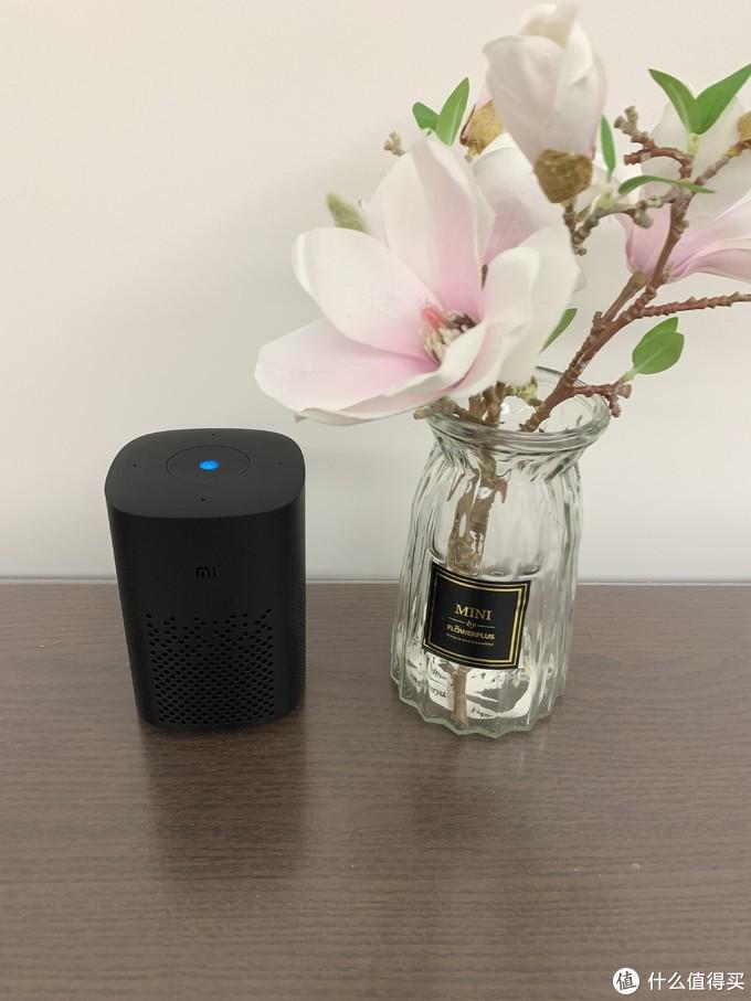 解决智能家居的最后一公里难题?—— 小爱音箱万能遥控版众测报告