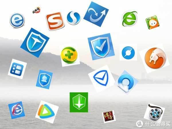 21款Windows下超良心软件合集,提升系统效率,告别卡、顿、慢!
