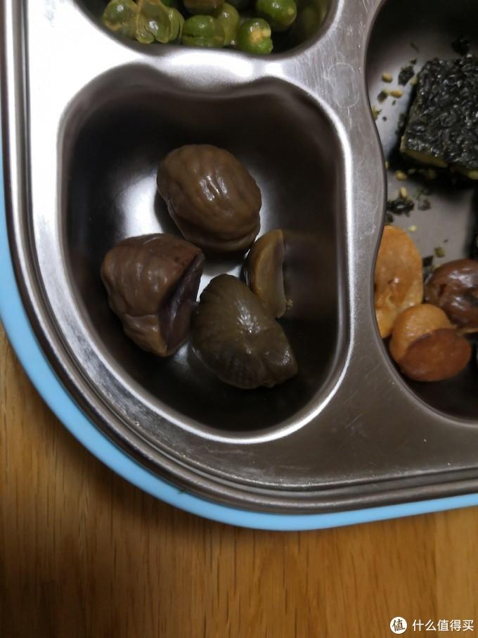 """心有菜刀,慢嚼""""蔷薇""""——淘宝心选 精致的吃货"""