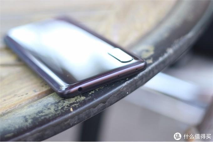 抢先体验小米CC9e,号称属于年轻人的潮流拍照手机,到底值不值?