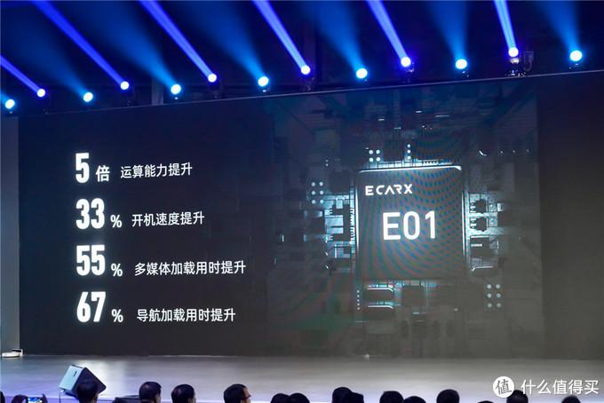打造全场景车联生态 GKUI 19与吉利博越PRO今日正式发布