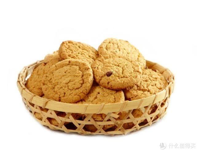 解锁5种麦片绝妙吃法,拥有明星同款美颜!