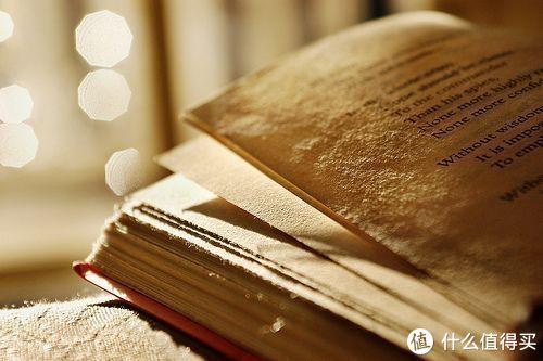一年读多少本书最合适?做不到这六个字,书读得再多也是白读