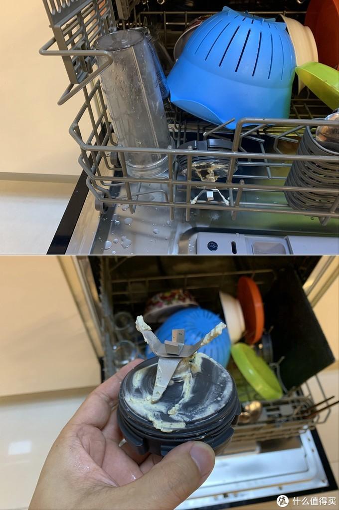 百元料理机中的小怪兽---品罗料理机多场景使用实测