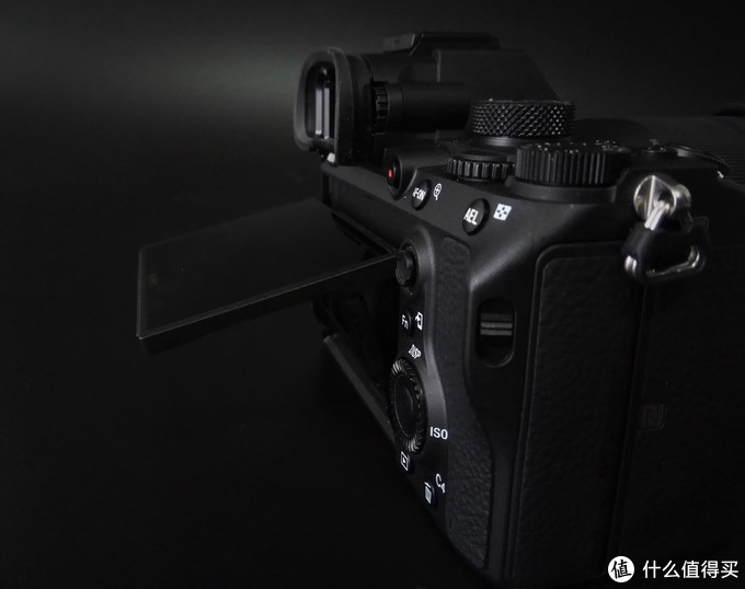 我的相机选购:纠结RM3还是M3?最后把索尼A7M3全画幅微单带回家