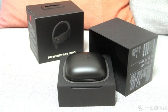 仅仅是运动版AirPods吗?-beats powerbeats pro完全无线高性能耳机评测
