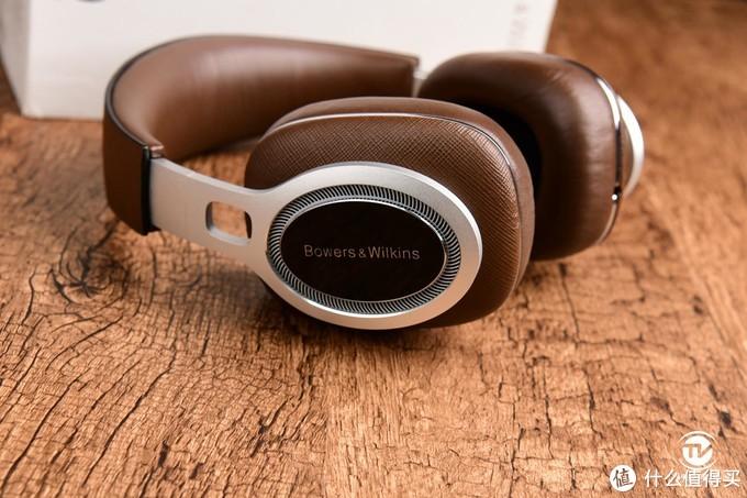 带来专业级的听音体验 宝华韦健P9 Signature头戴式耳机导购