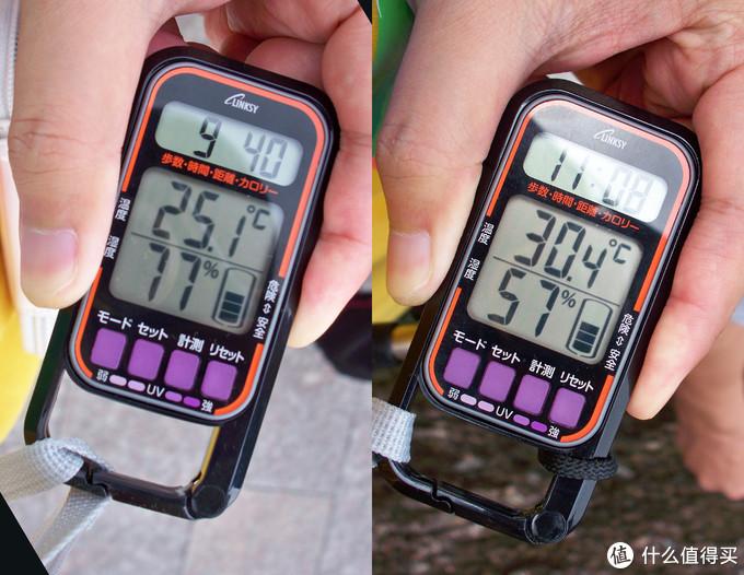 记忆色彩,拒绝后期,带柯达Z1485相机游黄山