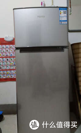 四十九款小户型冰箱全解析—心心带租房党选冰箱