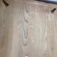 8H Tree 简约全实木餐桌使用总结(安装|优点|缺点)