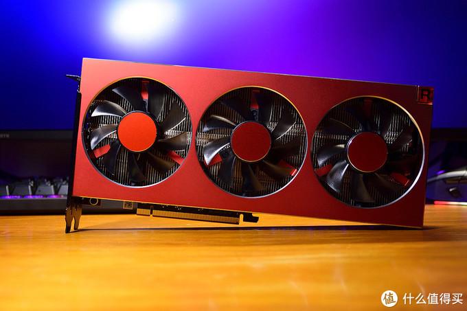 开启7nm时代——AMD 锐龙 Ryzen 9 3900X 开箱测试