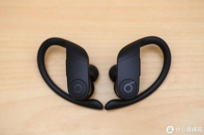 续航暴力,体验优秀——Powerbeats Pro 无线耳机评测