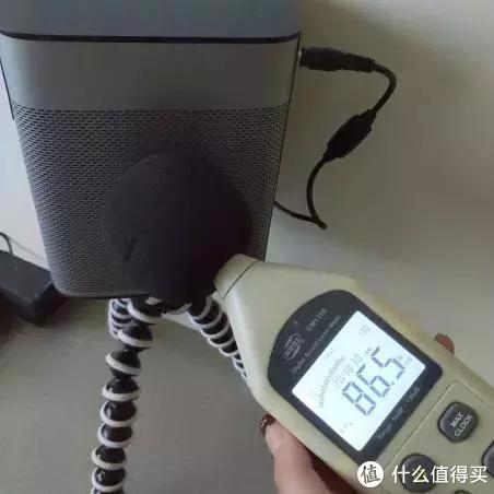 4款便携式家用投影仪测评:这款5000元的居然花屏、卡顿样样齐!