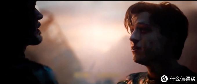 漫威宇宙第三阶段的收官之作——《蜘蛛侠:英雄远征》