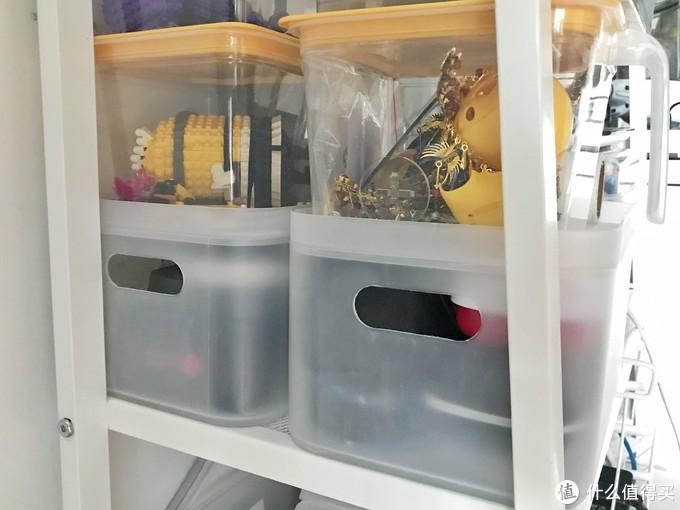 12款收纳神器还一个你整洁舒适的家